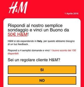 whatsapp-truffa-buono-sconto