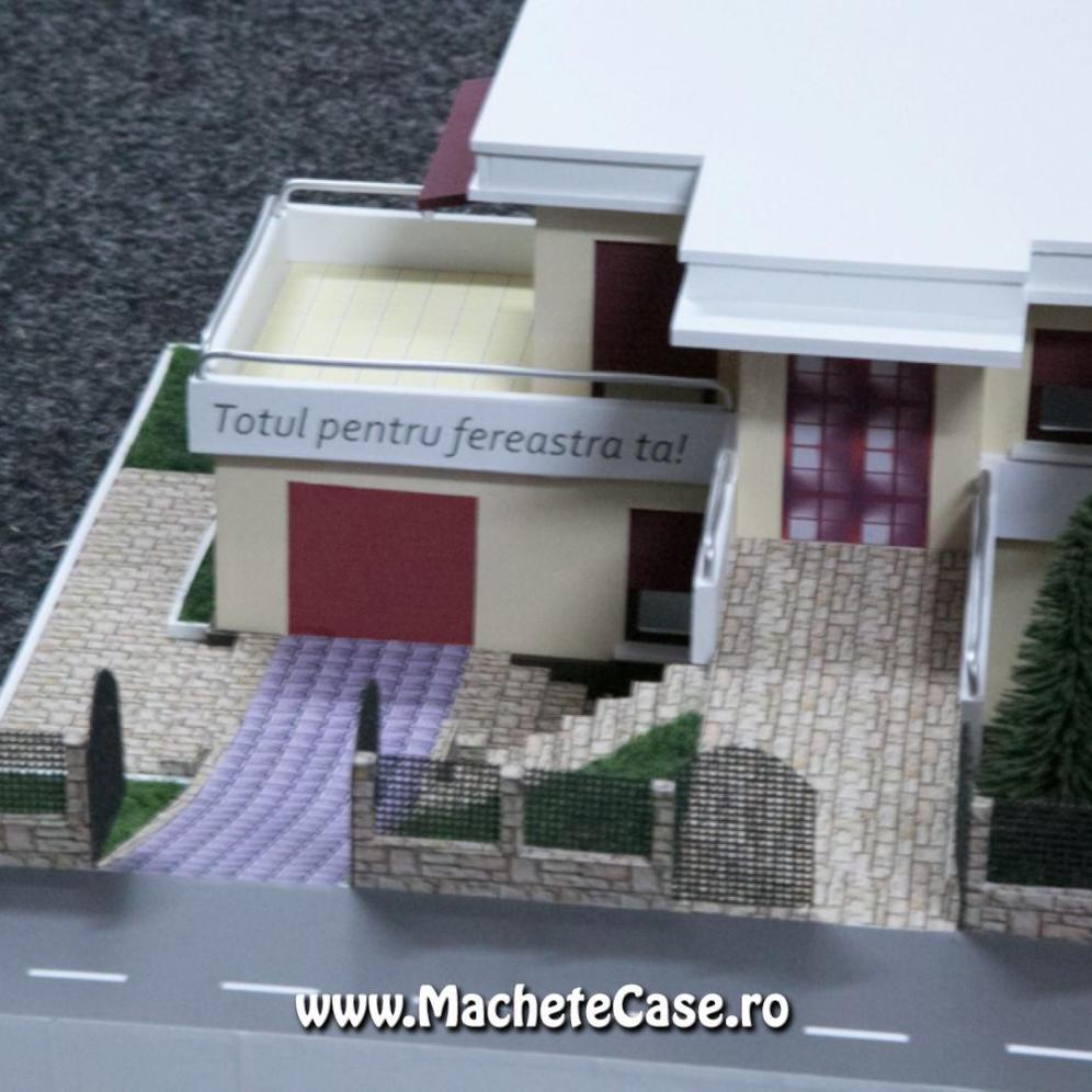 macheta-casa-machetare-arhitectura-machetecase (11)