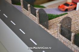 macheta-casa-machetare-arhitectura-machetecase (35)