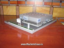 machetare-machetecase-machete-arhitecturale-macheta-industriala-ford (3)