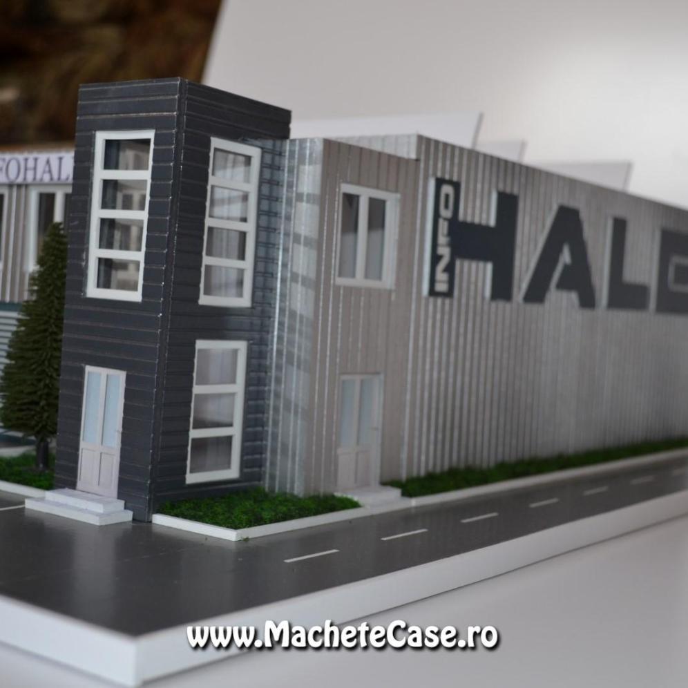 machetare-machetecase-machete-arhitecturale-macheta-industriala-info-hale (7)