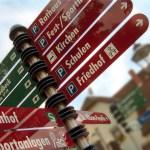 海外一人旅で迷子になったときの6つのステップ。危ない目にあわないようにするコツ