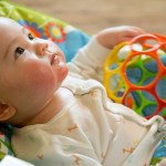 海外在住者が驚く日本ならではの赤ちゃん便利グッズ10選