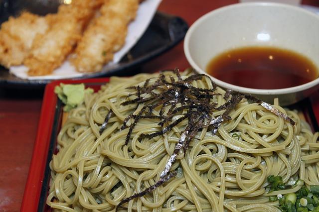 sushi-373586_640