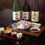 外国人夫の日本食に関する勘違い。夫はやっぱり外人だと思った瞬間3選
