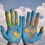 海外移住ってどうやるの?新しい国に住むときに必要な6つのこと