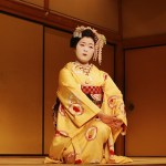 外国人が考える「日本と言えば○○」3選