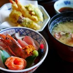 私が海外で出会ったインチキ日本食5選