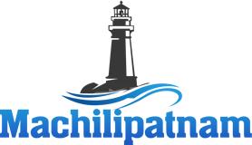 Machilipatnam Portal