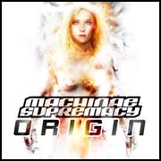 2002- 2004 : Origin (première compilation disponible en téléchargement gratuit légal)