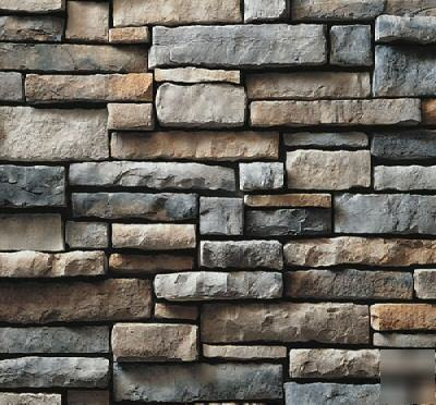 Install Cultured Ledgestone  Download Free Apps  privateutorrent