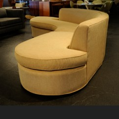 Milo Baughman Chair D Box Machine Age – New England's Largest Selection Of Mid-20th Century Modern Furniture | [sold ...