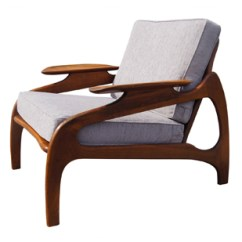 Adrian Pearsall Lounge Chair Tatami Floor Canada Machine Age New England S Largest Selection Of Mid 20th Century Sold Model 1209c By For Craft Associates