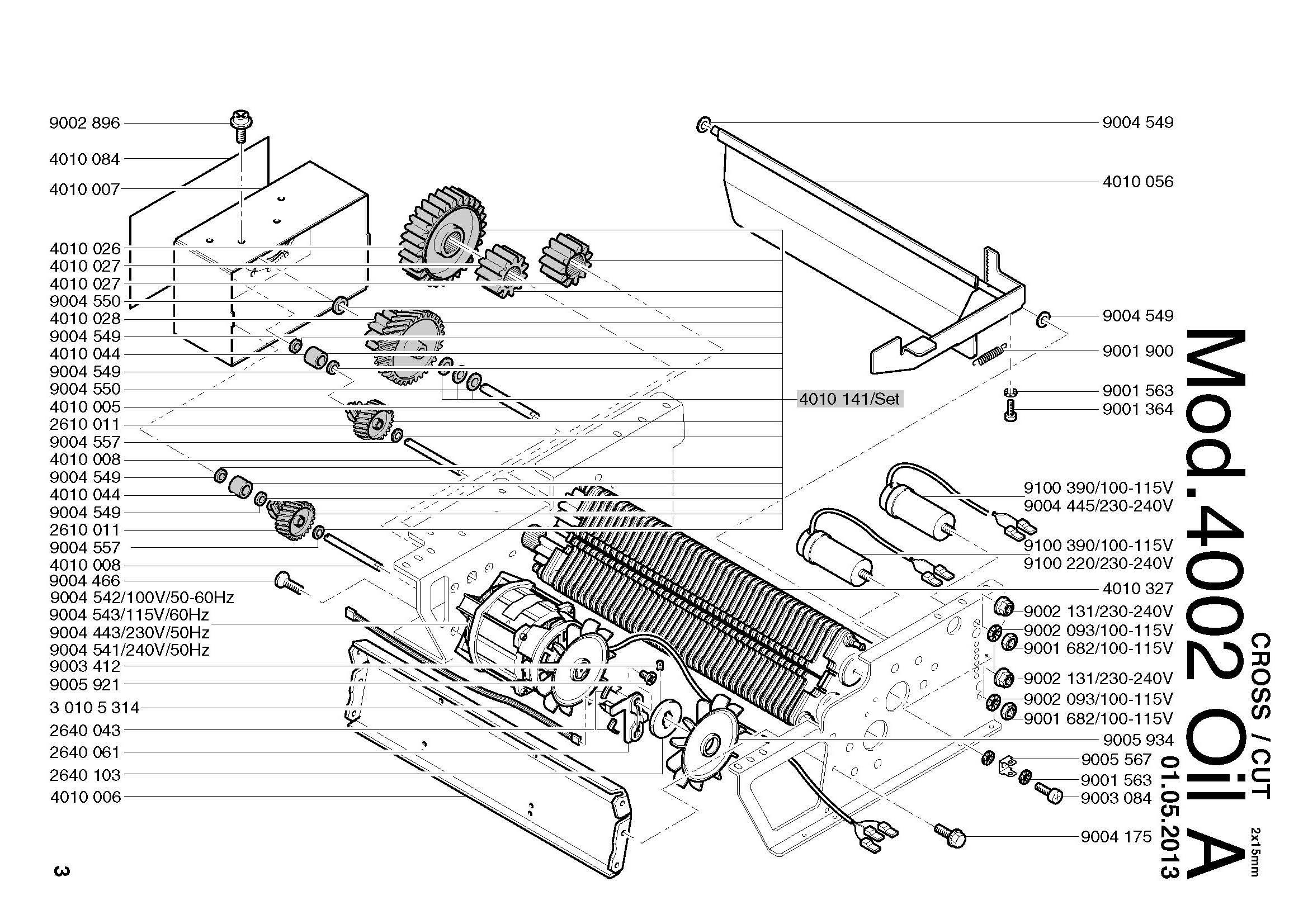 18650 Box Mod Wiring Diagram Vape Mod Wiring-Diagram
