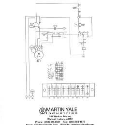 toyota 7fgu15 forklift parts manual download pdf [ 1700 x 2200 Pixel ]