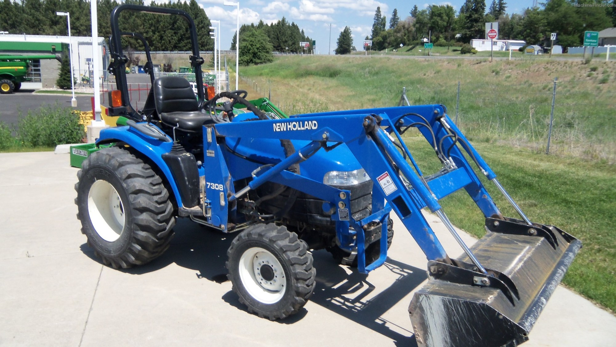 hight resolution of  new holland tractor wiring diagram on new holland tractor headlights new holland tractor steering