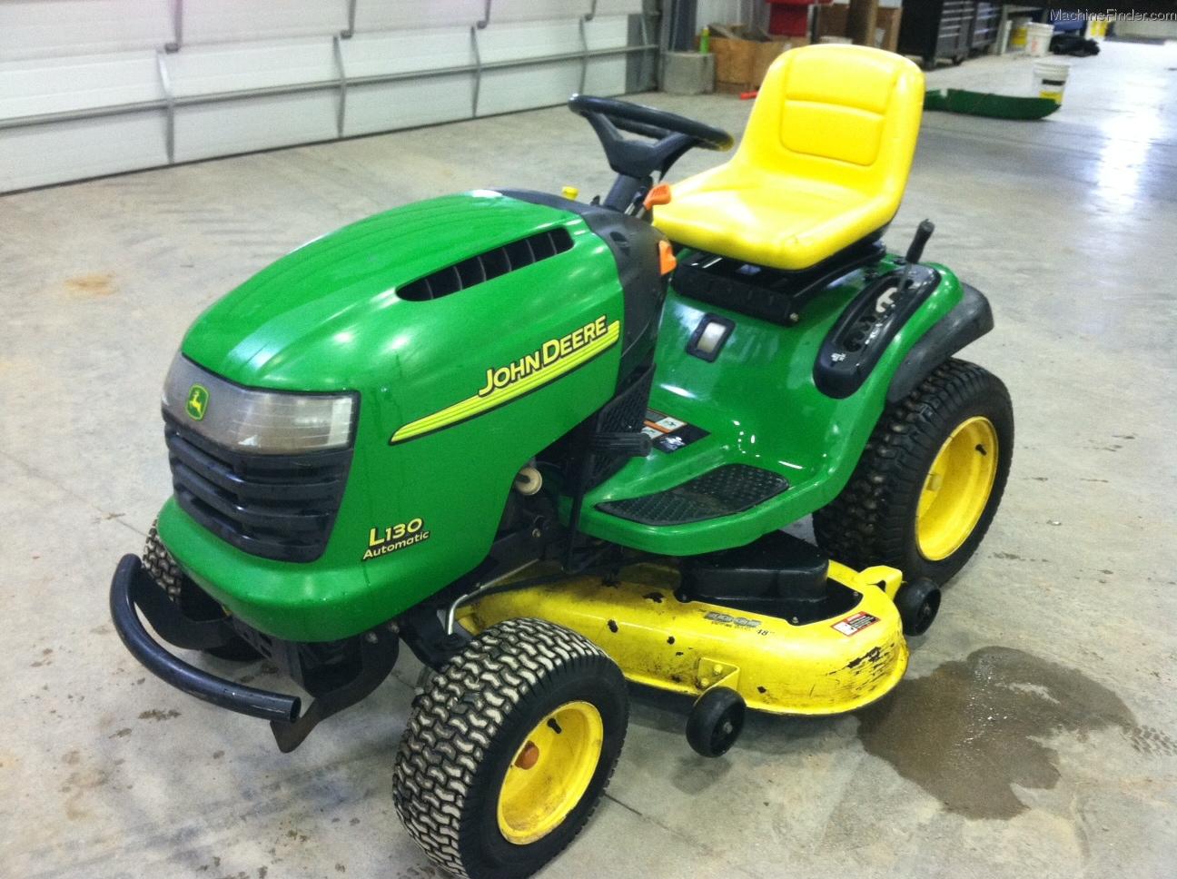 l130 mower deck belt diagram yamaha electric golf cart wiring john deere parts l100