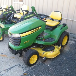 John Deere G Tractor For Sale Web Tongue Piercing Diagram X500 Lawn And Garden Tractors 62432