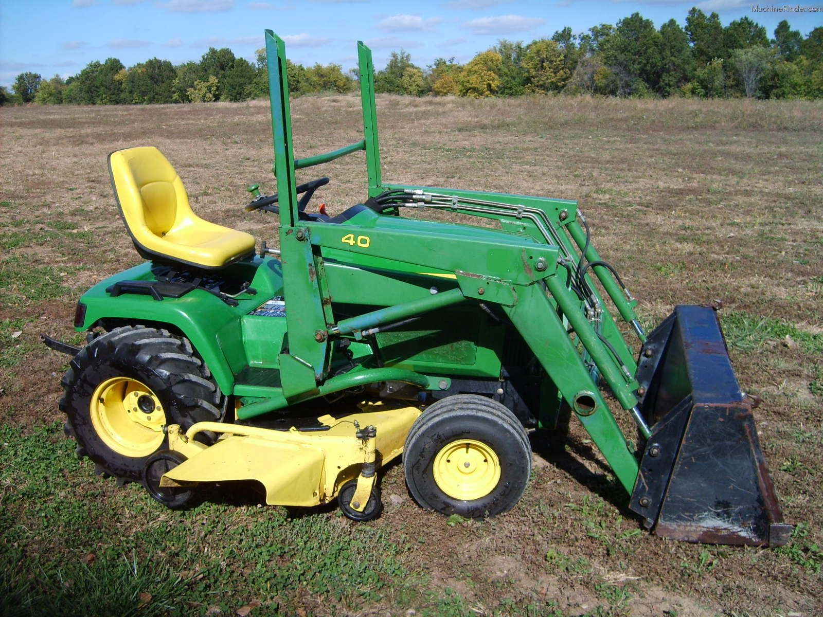 john deere 455 wiring diagram trailer download kohler m20 free engine image for