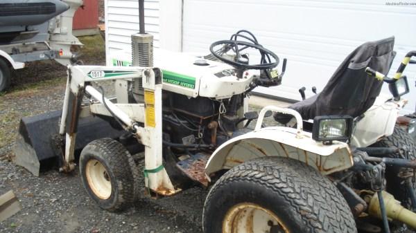 Bolens H1704 For Sale