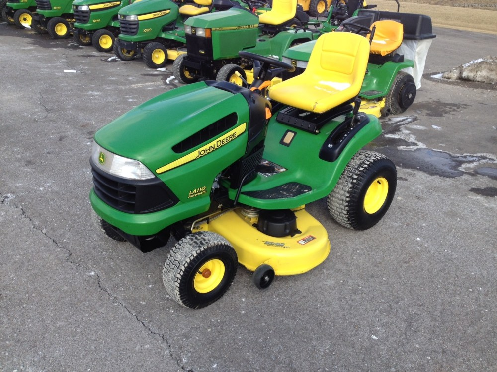 medium resolution of john deere john deere js30 where can i get wiring diagram deere answered by verified technician we use cookies give best possible experience our website