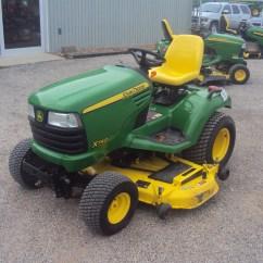 John Deere G Tractor For Sale Kenmore Hot Water Heater Wiring Diagram X740