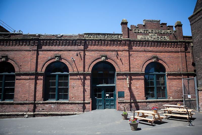 machine-house-brewery-front-view-entrance-building