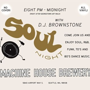 soul-nights-machine-house-brewery-event