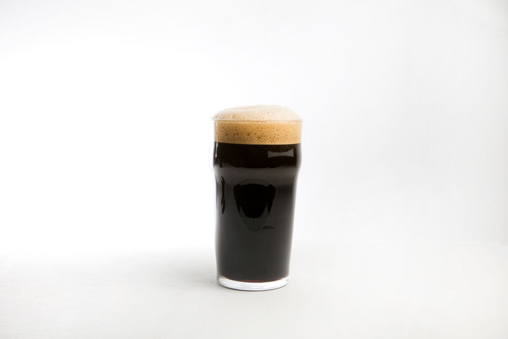 oatmeal-stout-ale-beer-machine-house-seasonal-seattle-brewery