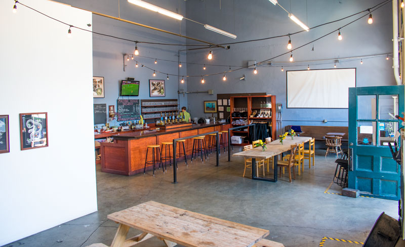 private-party-rental-brewery-beer-seattle-interior