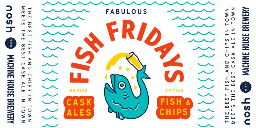 fabulous-fish-fridays-nosh-truck-seattle-beer