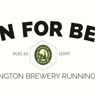 run-for-beer-2019-tickets-info-machine-house-brwery