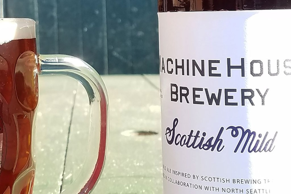 scottish-mild-machine-house-beer-post