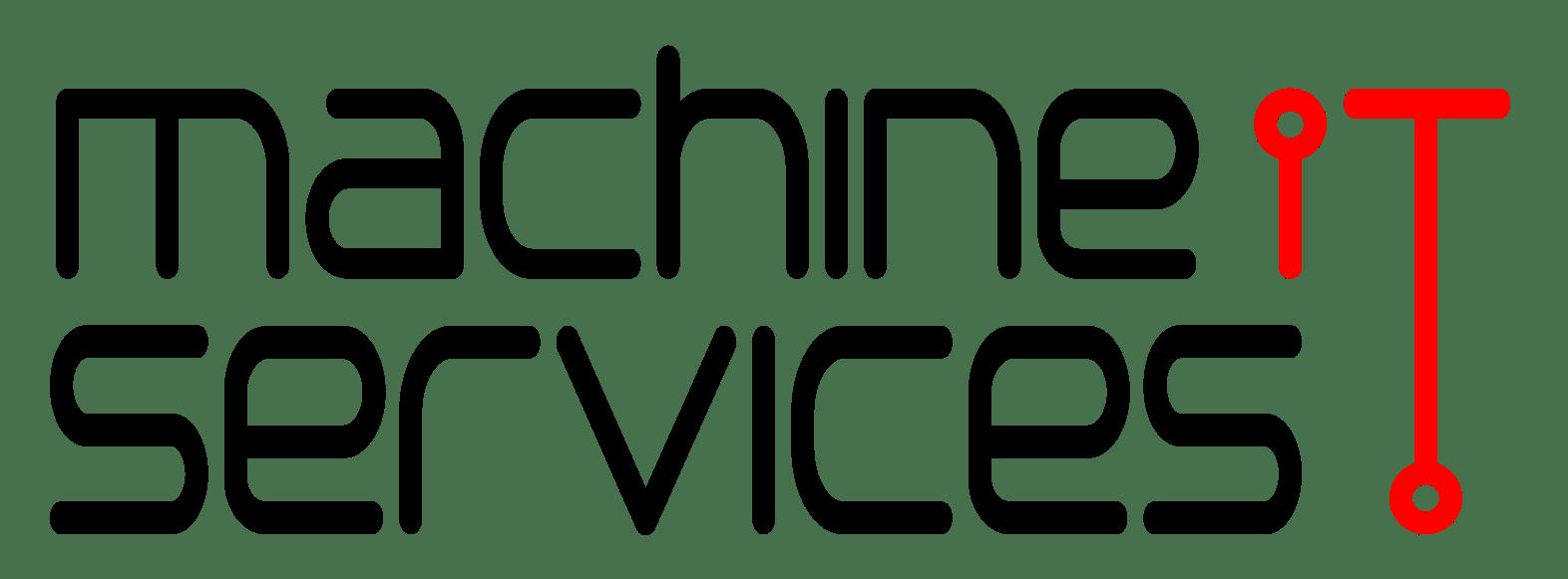 Rising Rack Mount Digital Server Fan Cooling System with 4