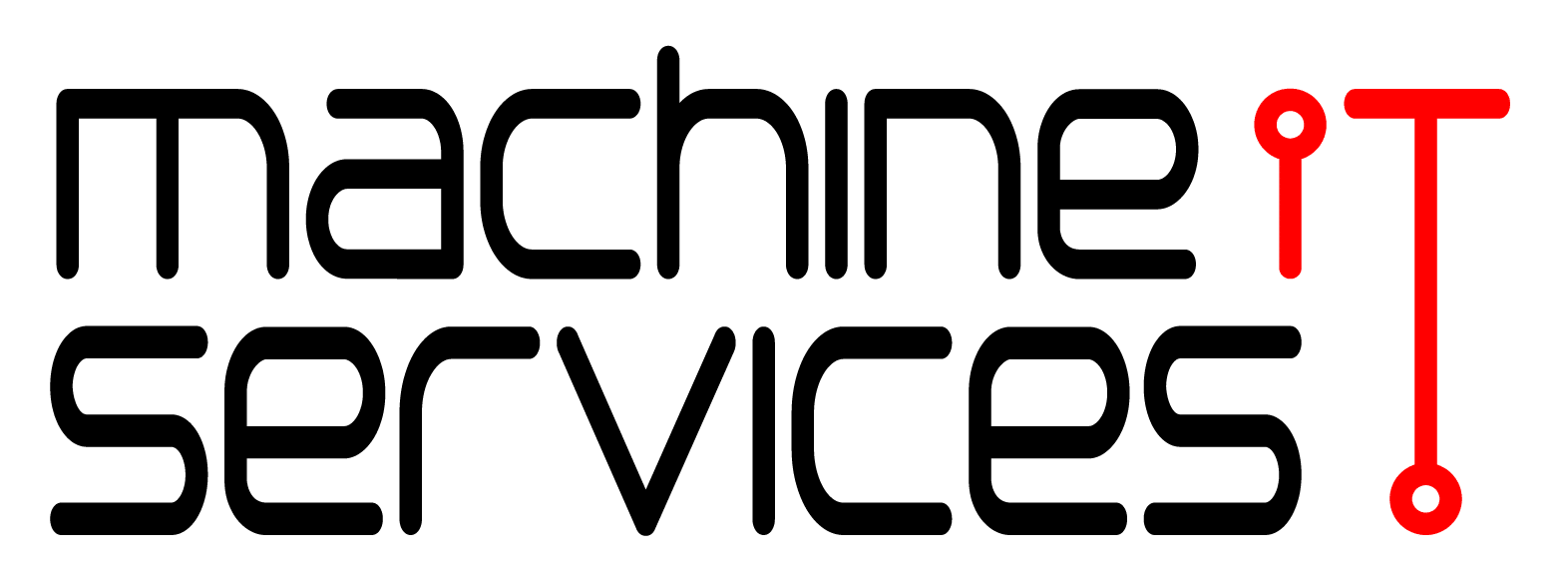 Machine IT Services