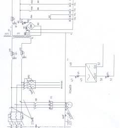 press brake operation manual 2018 updated machinemfg compress brake electric diagram [ 1842 x 2442 Pixel ]