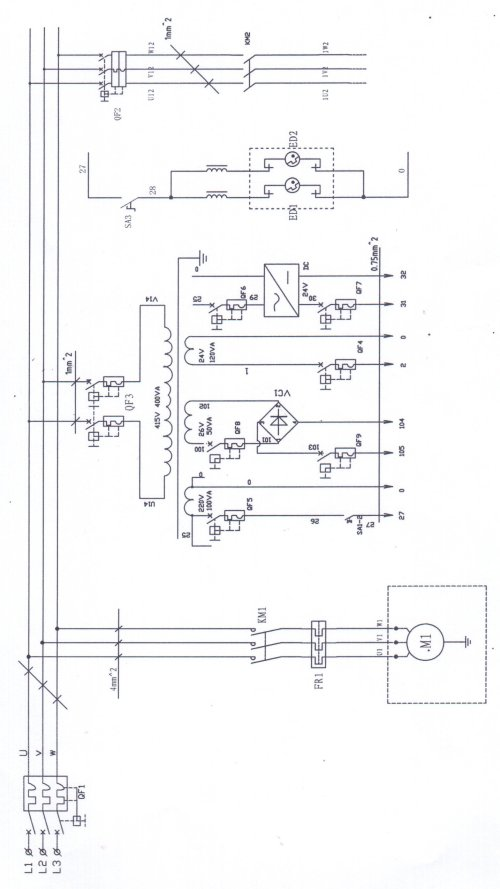 small resolution of hydraulic shears circuit diagram