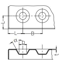 Sheet Metal Design: The Definitive Guide (Engineer's