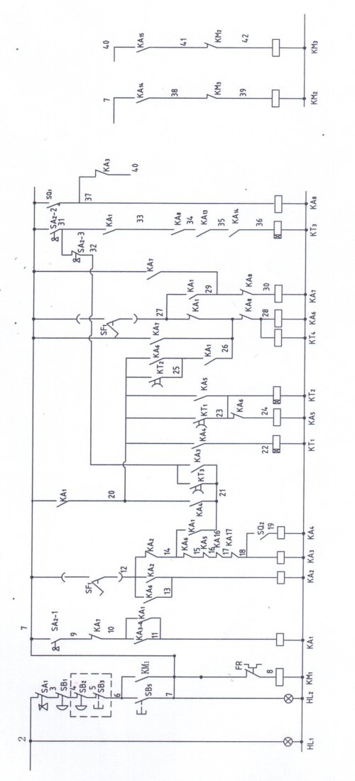 small resolution of press brake electric diagram press brake electric diagram