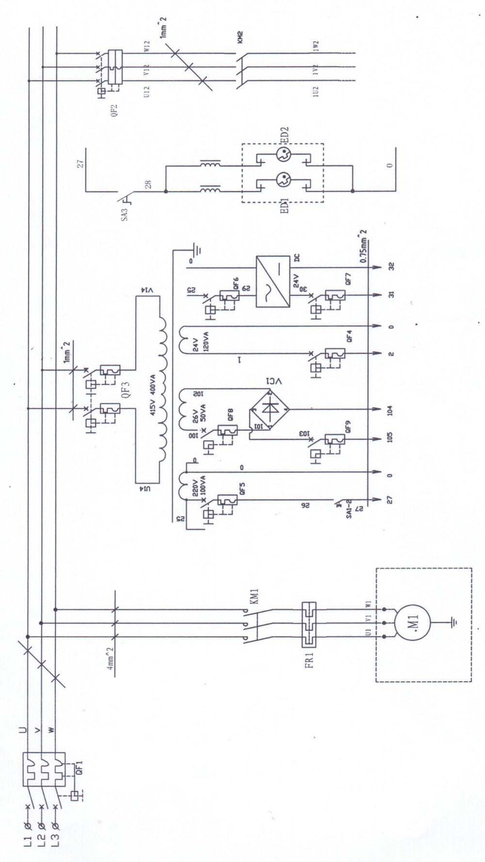medium resolution of limit switch wiring diagram hydraulic ram wiring library honeywell limit switch wire diagram limit switch wiring diagram hydraulic ram