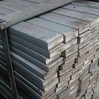Flat Steel weight calculation formula