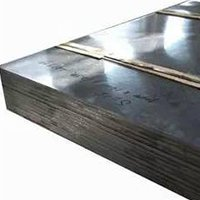 Lead Plate weight calculation formula