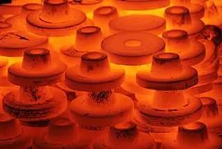Mold Heat Treatment