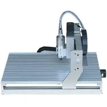 Mini Engraver