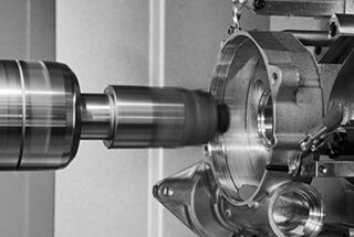 Top 6 Machine Tool Company in United States