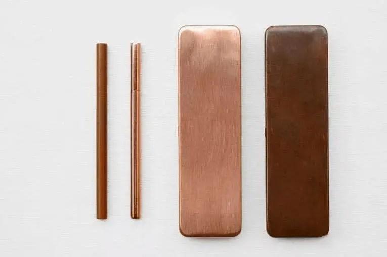 Copper Welding