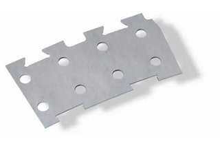 Can Aluminum Plate Be Cut By Laser