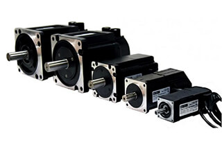 What Is The Cause Of Servo Motor Jitter