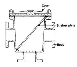 Bodine Ballast Wiring Diagram. Bodine. Wiring Diagram
