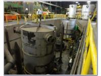 Bell Type Furnaces for sale, New & Used | MachineSales.com